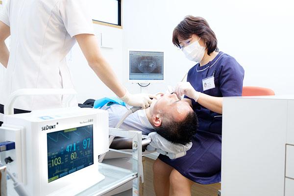 general-dentistry01_1