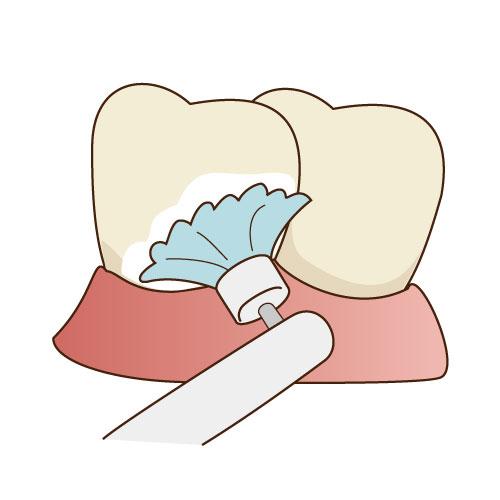 general-dentistry04_7
