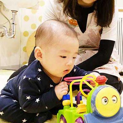 pediatric01